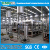 3 In1 Fruit Juice Making Machine Fruit Juice Bottling Machines