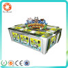 High Imcome Amusement Equipment Fishing Game Machine