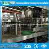 Automatic Bottled Beverage Filling and Capping Machine for Packing Line