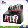 Playing Cards in Display Box