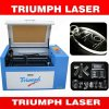 Portable Small Laser Cutting Machine for Sale Laser Key Cutting Machines