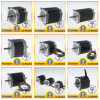 NEMA 8, 11, 14, 17, 23, 24, 34, 42, 52 Electric DC Hybrid CNC Sewing Machine Stepper Step Stepping Motor
