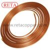 15.88mm (5/8 inch) Copper Pipe for Hvacr