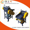 02industrial Copper Cable Stripping Machine for Sale