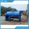 1-2t/H M-Hard Skin Fiber Making Machine Grinding Equipment