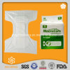 Wholesale Adult Diaper with PE Film Backsheet