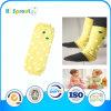 High Quality Lovely DOT Baby Leg Warmer
