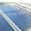 Solar Hot Water Heater for Swimming Pool