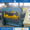 Longspan Steel Roof Wall Roll Forming Machine
