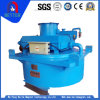 ISO Approved Rcdeb-16 Electromagnetic Ore Separator From Exporter China