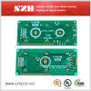 Bluetooth GPS Module PCB Pinted Circuit Board