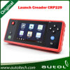 Launch X431 Creader Crp229 Creader Crp 229 Update Via Internet