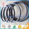 Car Accessories Auto Spare Parts Plastic ABS Seal Ring