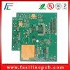 Green Mask PCB Circuit Board