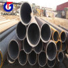 Low Temperature Steel Tube