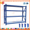 Hight Quality Heavy-Duty Metal Storage Cabinet Rack Shelves (ZHr305)