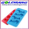 Fish Bone Silicone Ice Tray Ice Mould Ice Maker