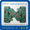 Contactor PCB Manufacture