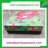 Luxury Custom Handmade Paper Gift Box
