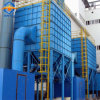 Bag House Filter Dust Collector for Foundry Industrial