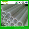 Protection Film for Window/ Glass/Decoration Protective