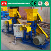 Hot Sale 60-80kg/H Corn Puff Extruder Making Machine