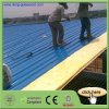 Roofing Fiber Glass Wool with Aluminum Foil