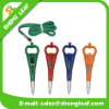 Useful in Daily Life Lanyard Ball Pen (SLF-LP007)