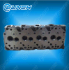 B New Cylinder Head for Toyota Coaster, OEM No.: 11101-56050