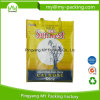 Best Selling Products Worldwild PP Nonwoven Laminated Bag