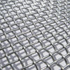 China Wholesale 304 316 Stainless Steel Wire Mesh (SSWM)