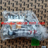 Cummins 6bt5.9 Engine Zexel Injection Pump 6738-71-1520 4063844