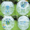 Buddy Bumper Ball, Body Zorb Soccer Bubble Football for Knocker
