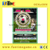 Africa Popular Gamlbing Game Board for Slot Game Machine