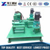 Construction Project I-Beam Bending Machinery Equipment