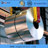 ASTM Stainless Steel Sheet (201, 304, 316L, 430) for Expert Buyer