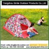 2-3 Person All-Over-Printing New Design Travel Leisure Camping Tent