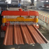 Metal Roofing and Wall Plate Pressing Machine Roll Forming Machinery
