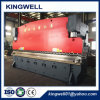 Wc67y Hydraulic Bending Machine/Hydraulic Press Brake