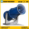Manufacturer Supply Dust Control Fog Cannon Dust Control Fog Cannon