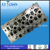 Vm2.5 Complete Cylinder Head for Isuzu Vm2.8 Engine Head