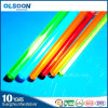 High Quality Olsoon Acrylic Rods/Square Rod/Color Rod