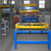 Fence Wire Mesh Welding Machine with Factory Price