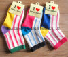 Girl Kids Socks Baby Socks Tube Socks