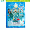 Water Beads Soil Crystal Bio Gel Ball Wedding Vase Filler