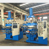 High Precision Silicone Rubber Injection Moulding Machine for Insulation Products