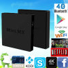 2016 Android 6.0 Minimx Cheapest Android Kodi 17.0 TV Box