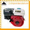 Gx200 168f 6.5 HP Go Kart Gasoline/ Petrol Engine