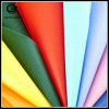 Hot Selling in European Market PP Spunbond Non-Woven Fabric