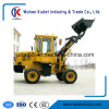 1200kgs Small Front Wheel Loader (ZL12F)